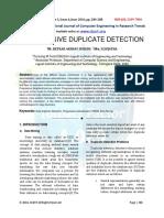 V3I603.pdf