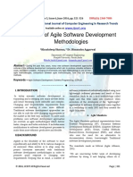 V3I609.pdf