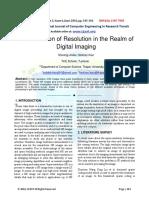 V3I613.pdf