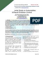 V3I602.pdf
