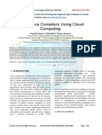 V3I804.pdf