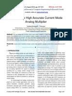 V3I812.pdf