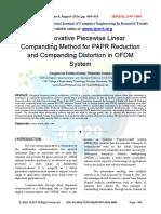 V3I805.pdf
