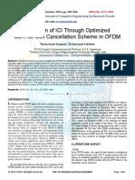 V3I905.pdf
