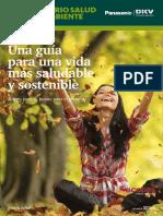OBSERVATORIO_DKV_ 2013.pdf