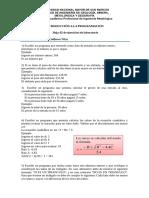 Hoja-2-ejercicios.pdf