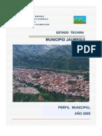 municipio_jauregui
