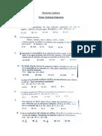 Ejercicios Química1 Sistemas Dispersos