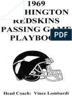 1969-Redskins-Pass-Game-Vince-Lombardi.pdf