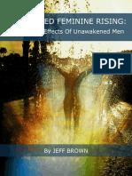 THE SACRED FEMININE RISING.pdf