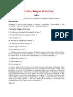 cartaamigos.doc