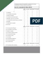 BAI_Inventario_ansiedad Beck.pdf