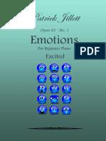 Enotions - For Beginner Piano No. 1.pdf
