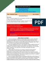 educ 5312-research paper abdulkadir ciplak
