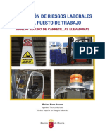 Prevención de riesgos laborales. Manejo seguro de carretillas elevadoras.pdf