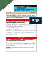 educ 5324-article review mkoc