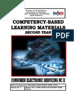 Electronics Y2.pdf
