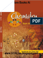 12-chem-2goalias-blogspot-com-goalias-blogspot.pdf