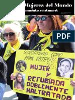 MUJERES MUNDO JUNIO 17.reducido.pdf
