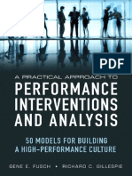 A Practical Approach to Performance Interventions and Analysis - G. Fusch, et. al., (Pearson, 2012) BBS.pdf