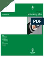 MV2014.pdf