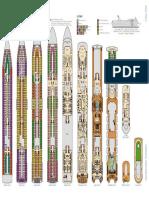 Carnival Fascination Deck Plan PDF