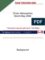 Maharashtra PPt