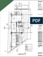 arn a-101 floor plan-20x30