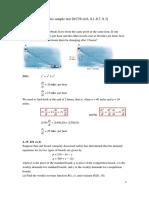 Calculus II_Final Sample Test 2017