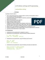 software design   development  1