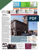 Corriere Cesenate 23-2017