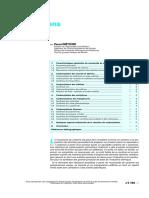 Carbonylations.pdf