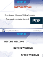 318899193 CSWIP 3 1 Practice Questions