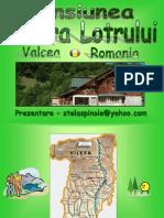 Www.nicepps.ro 4386 Pensiunea Piatra Lotrului-Valcea-Romania