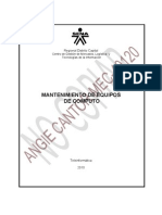 Evid 84-Simulacion Del Circuito Rectificador de Onda Completa Con El Cocodrilo