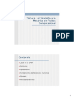 Documento7 (1).pdf
