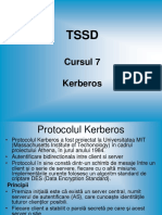 Cs Tssd7 Stud