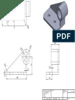 Plano Modelo 3 Ejercicio