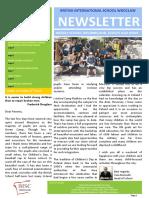 31 Newsletter 2nd June 2017 (1)