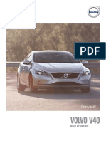 V40 Price Leaflet R1.pdf