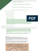 CROSSTALK.pdf