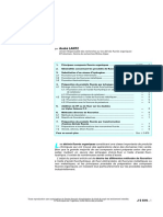 Fluorations.pdf