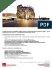 Briefing de plénière -  avril 2016