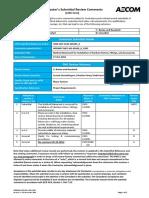 NPP0047-MEC-MS-00100_0_CSRC.docx