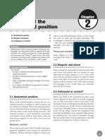 terminology.pdf