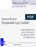 2827-jos-ee-Modul B106-02.pdf