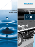Buderus - Sidranje in polaganje cevi - katalog_trinkwasser_kapitel10.pdf