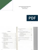 GE046_2002.pdf