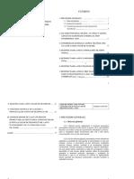GP071_2002.pdf