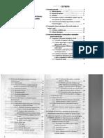 GP087_2003.pdf
